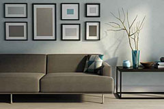 homestaging_8