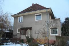 Doppelhaushälfte in Oschersleben