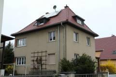 Eigentumswohnung in Markkleeberg