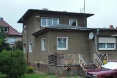einfamilienhaus_in_magdeburg