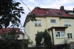 Großzügiges Haus mit Keller in Leipzig